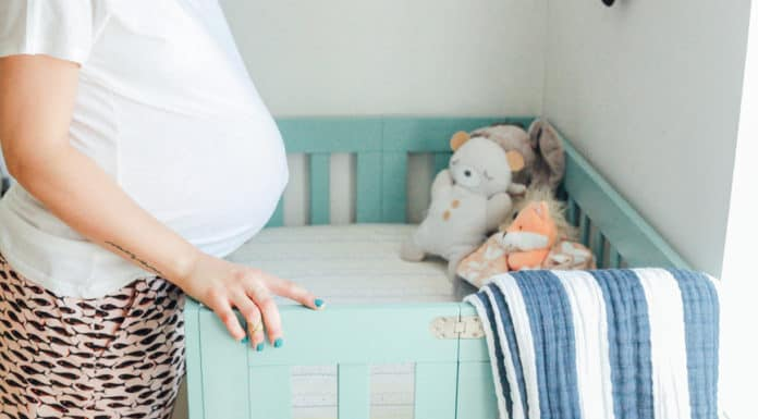 second trimester checklist | 2nd trimester | pregnancy checklist