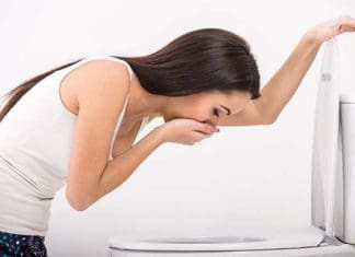 morning sickness | morning sickness remedies | Dealing with morning sickness