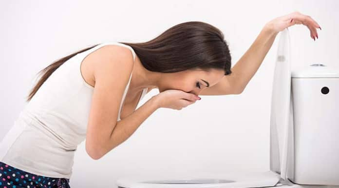 morning sickness   morning sickness remedies   Dealing with morning sickness