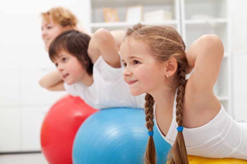 stay at home mom fitness, stay at home mom fitness tips, weight loss for busy moms