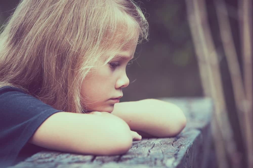 children anxiety signs, children anxiety feelings, children anxiety tips
