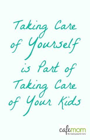 self care routine, self care routine tips, self care for women, self care for mothers