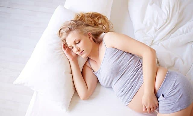 sleep during pregnancy tips, tiredness during pregnancy tips, tiredness during pregnancy third trimester, tiredness during pregnancy second trimester, tiredness during pregnancy first trimester, pregnancy fatigue first trimester
