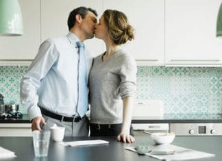 conversation questions to ask your husband