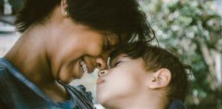 positive affirmations for children