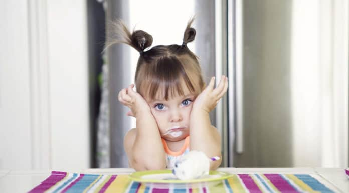 Remove term: kids with food allergies kids with food allergies