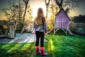 how to nurture creativity in a child,