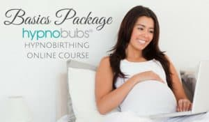 birthing classes for first time moms, online birthing classes, birthing classes 2018
