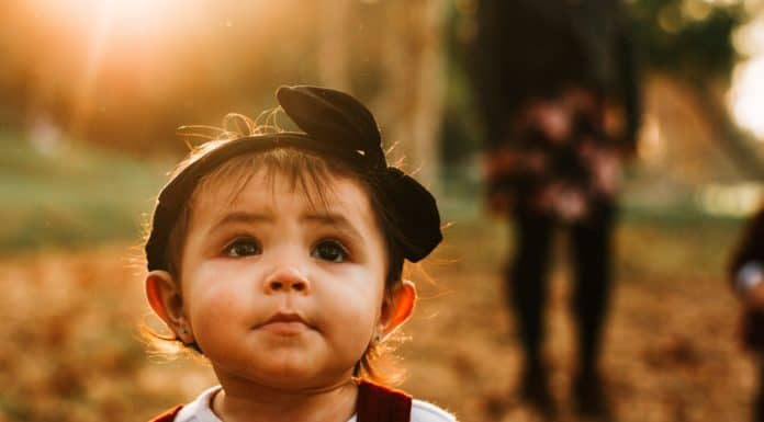 Remove term: powerful baby girl names and meanings powerful baby girl names and meanings, girl names that mean strong and beautiful, baby girl names that mean strong, beautiful girl names and meanings, baby girl names that mean beautiful