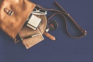 diaper bag essentials for toddlers, diaper bag essentials for girls, how to pack a diaper bag