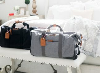 hospital bag checklist for mom and baby, what to pack in hospital bag for mom, what to pack in hospital bag for winter baby, hospital bag checklist for mom and baby,
