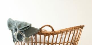 newborn must haves, newborn must haves for first time moms, newborn essentials