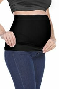 best maternity support belt for plus size, best maternity support belt for lower back pain, best maternity support belt for twins, pregnancy belt for back pain, best maternity support belt for pelvic pain, the best pregnancy support belts