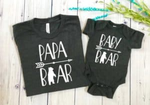 cool gifts for expectant dads, dad to be gifts from mom to be, expectant father gifts, best gifts for new dads 2018, Christmas Gifts For A New Dad