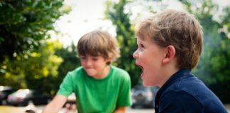 summer activies for kids and toddlers