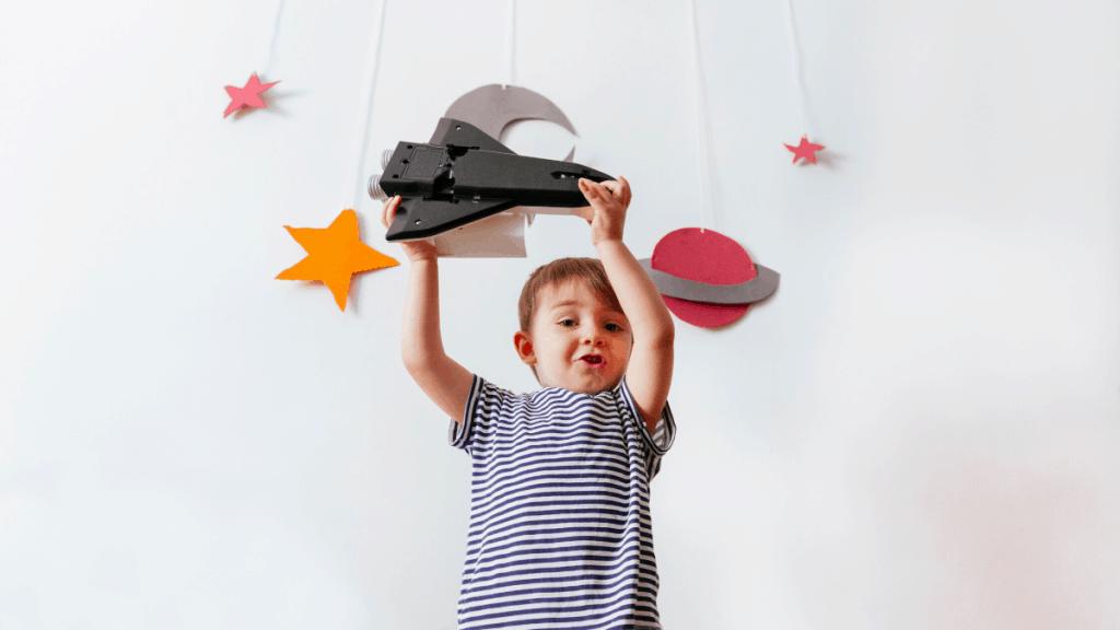 indoor activies for kids