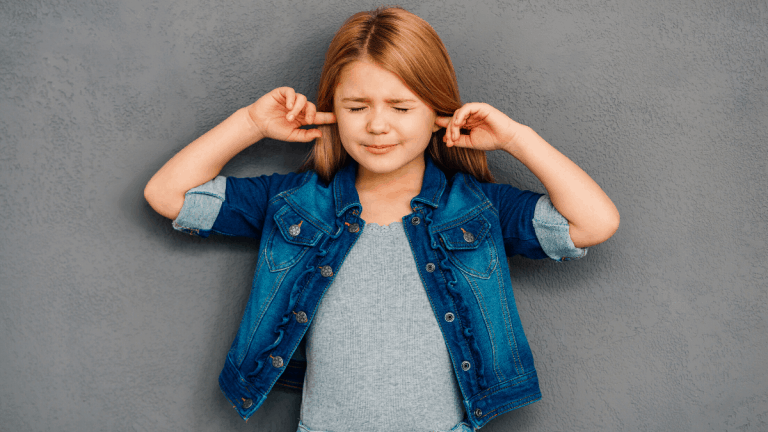 Get Your Kids To Listen Without Yelling: 8 Steps For Success