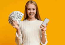 How do I teach my teenager about money management?